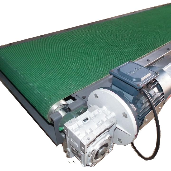 Flat Belt Conveyor.png
