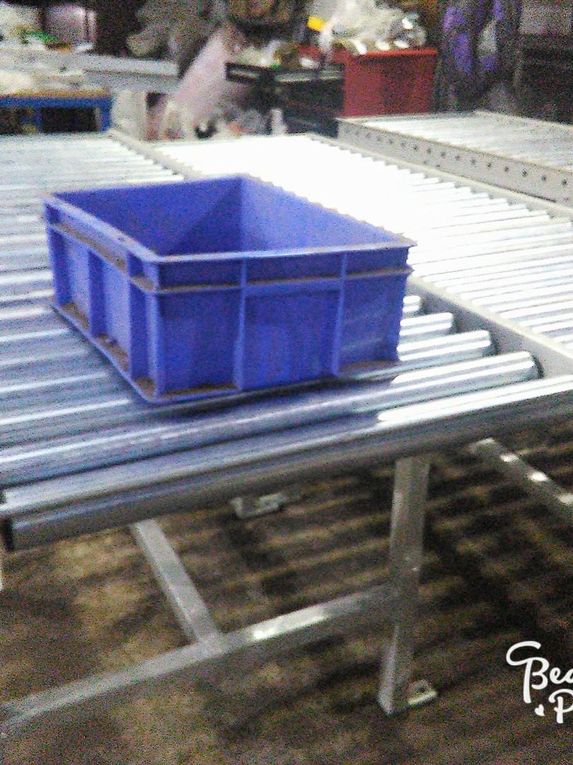 Gravity Conveyors.jpg