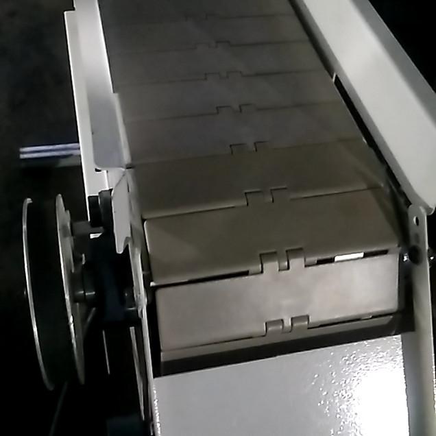 Modular Slat Conveyor.jpg