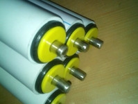 UPVC Rollers