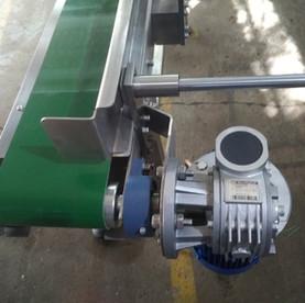 Flat Belt Conveyor .jpg
