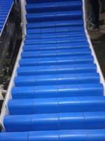 Modular Bucket Conveyor
