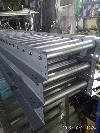 Gravity Roller Conveyor.jpg