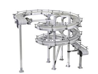 Modular spiral conveyor.jpg