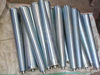 Metalic Gravity Rollers.jpg