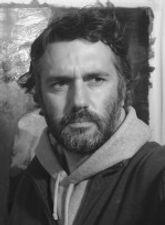 Jean Pierre RUEL