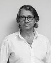 Pascal PILATE