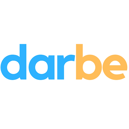 Top Voted Darbe Logo (1).png