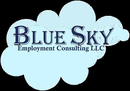 Blue%2520Sky%2520EC%2520LLC%2520Logo_edi