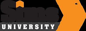 Sims U logo.png