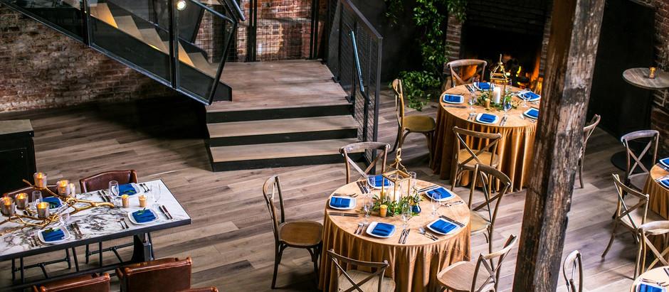 9 Best Small Wedding & Event Venues in Metro Atlanta, GA