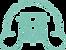 MH-Logo_Submark_Teal%2520(1)%2520(1)_edi