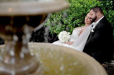 Yaushica&Terrell wedding day glow.jpg