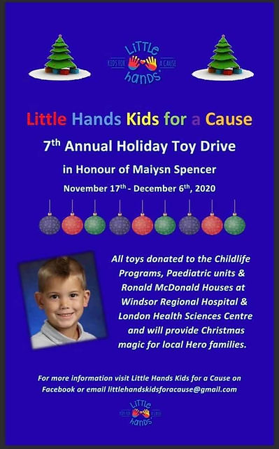 toy drive flyer 2020.jpg