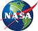 NASA_EarthDayLogo.png