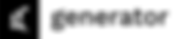 generator logo-01-01.png