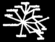 digital thesaurus-01.png