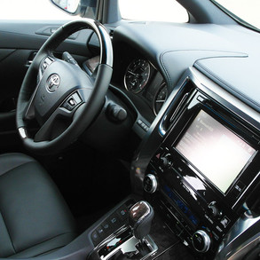 Alphard-interior-panel.jpg