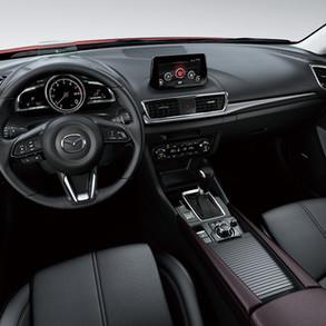 interior-a02.jpg