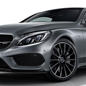 2018-Mercedes-Benz-C-Class-Coupe-Engine-