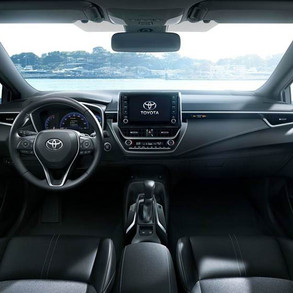 Toyota-Corolla_Hatchback-2019-1600-2a.jp