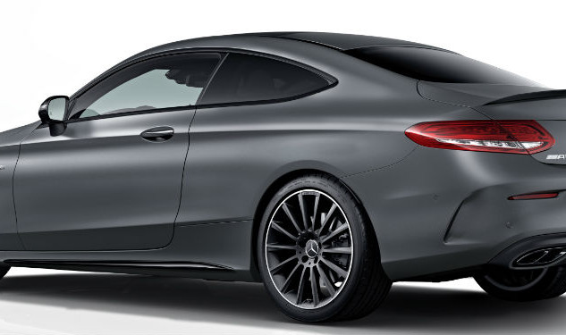 2018-Mercedes-Benz-C-Class-Coupe-New-Fea