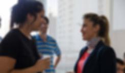 asesoria liderazgo motivacion y beneficios desarrollo organizacional diagnosticos asuntos legales y contables