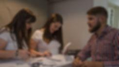 evaluaciones de desempeño clima laboral legajos y documentacion empresas familiares cliente incognito