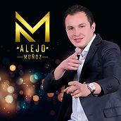 alejo_muñoz.jpg
