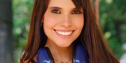 Natalia Bedoya.png