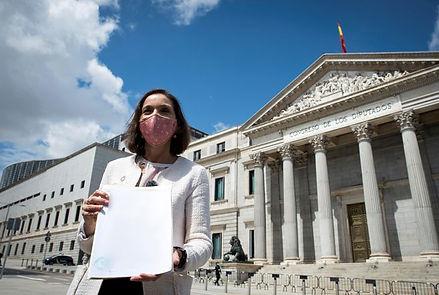 Amenazas Madrid.jpg