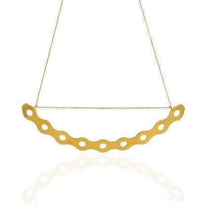 SouthBank Necklace