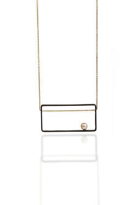 Symmetry Necklace