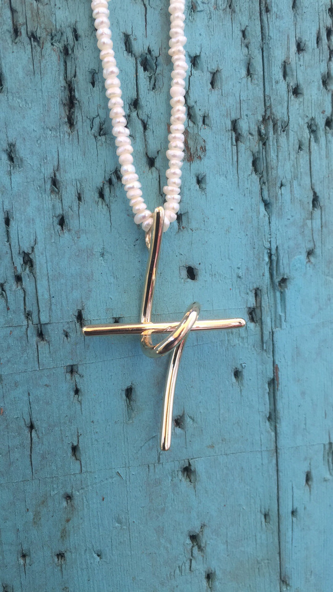 Cross 5011