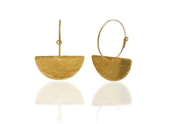 Cyclades Earrings