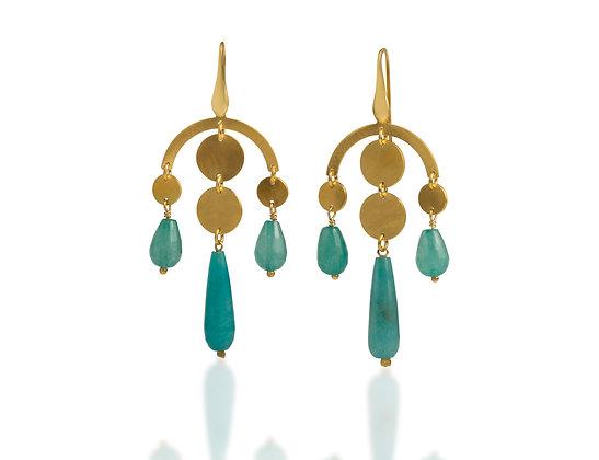 Yasmin Earrings