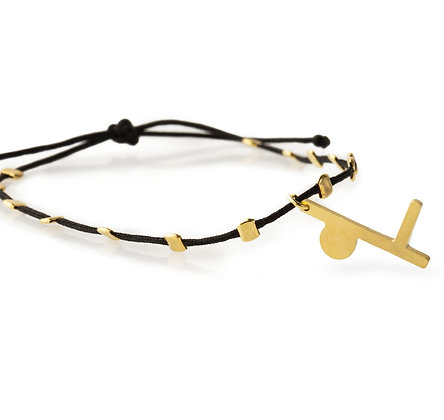 Lucky Charm 2021 Bracelet
