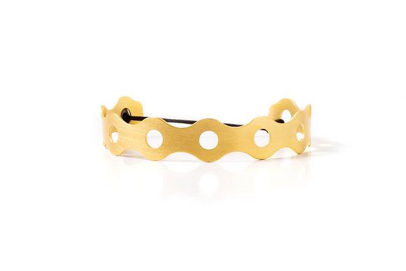 Southbank Bracelet