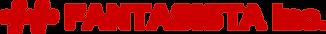 広告プロモーション 企業ブランディング クロスメディア-滋賀県の広告代理店