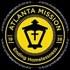 atl-mission-logo.png