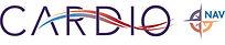 Cardio_Logo.jpg