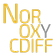 logo-Noroxycdiff.114n.png