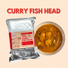 Curry Fish Head.png