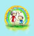 Noah's Club Logo-1-1.jpg