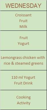 sample menu 3.jpg