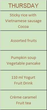 sample menu 4.jpg