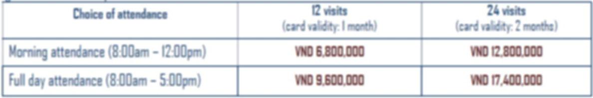 update pricelist on web.jpg