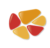 LOGO_CAISSARGUES-3_edited.png