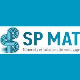 logo-spmat2.png