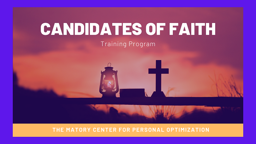 candidates of faith Cover.png